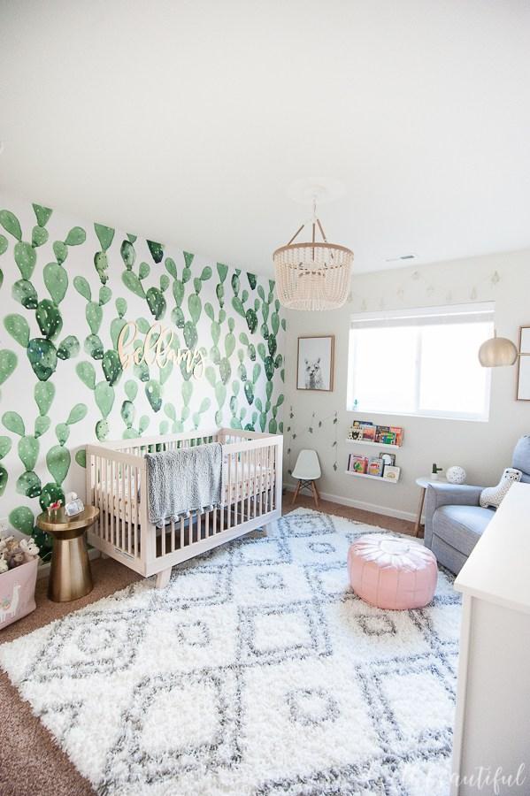 cactus-llama-baby-girl-nursery-reveal-2.jpg