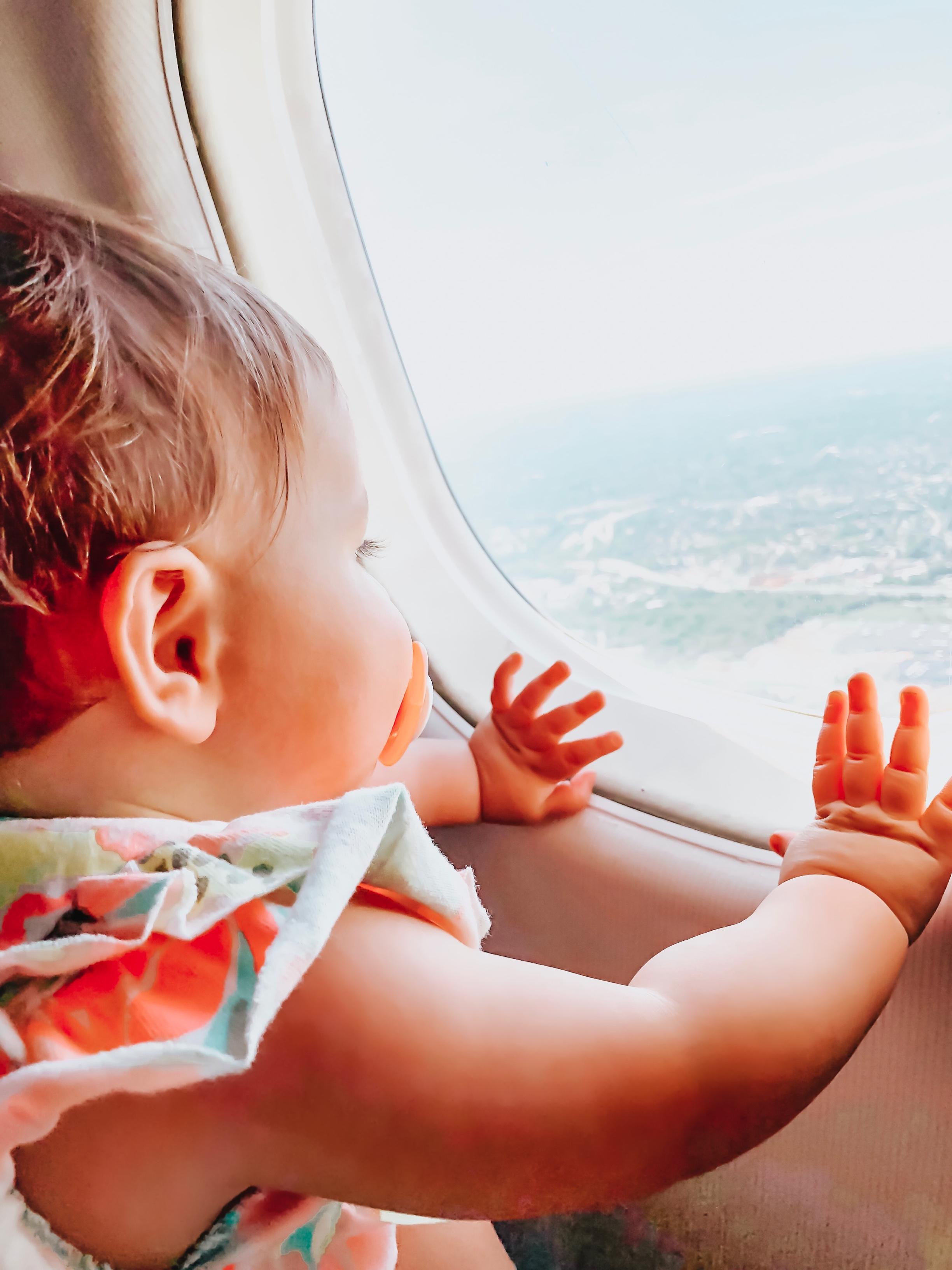 traveling-with-baby