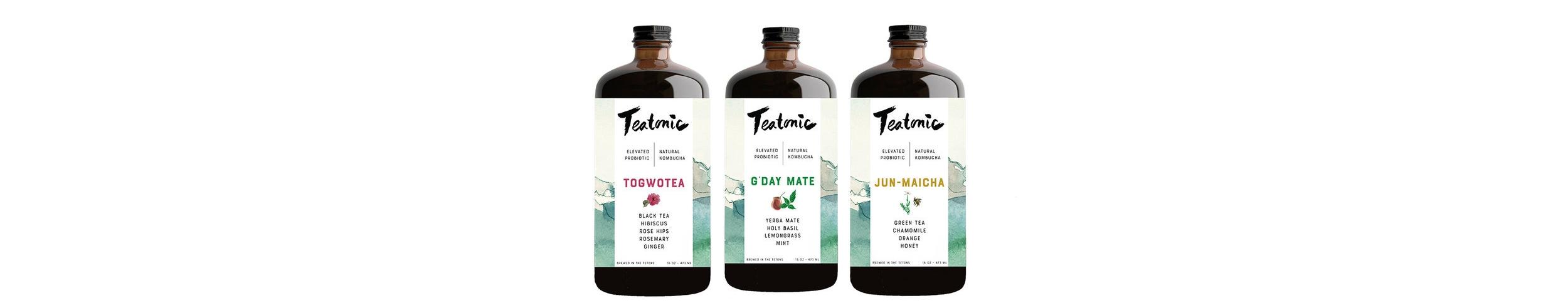 TEATONIC-bottles_3.jpg