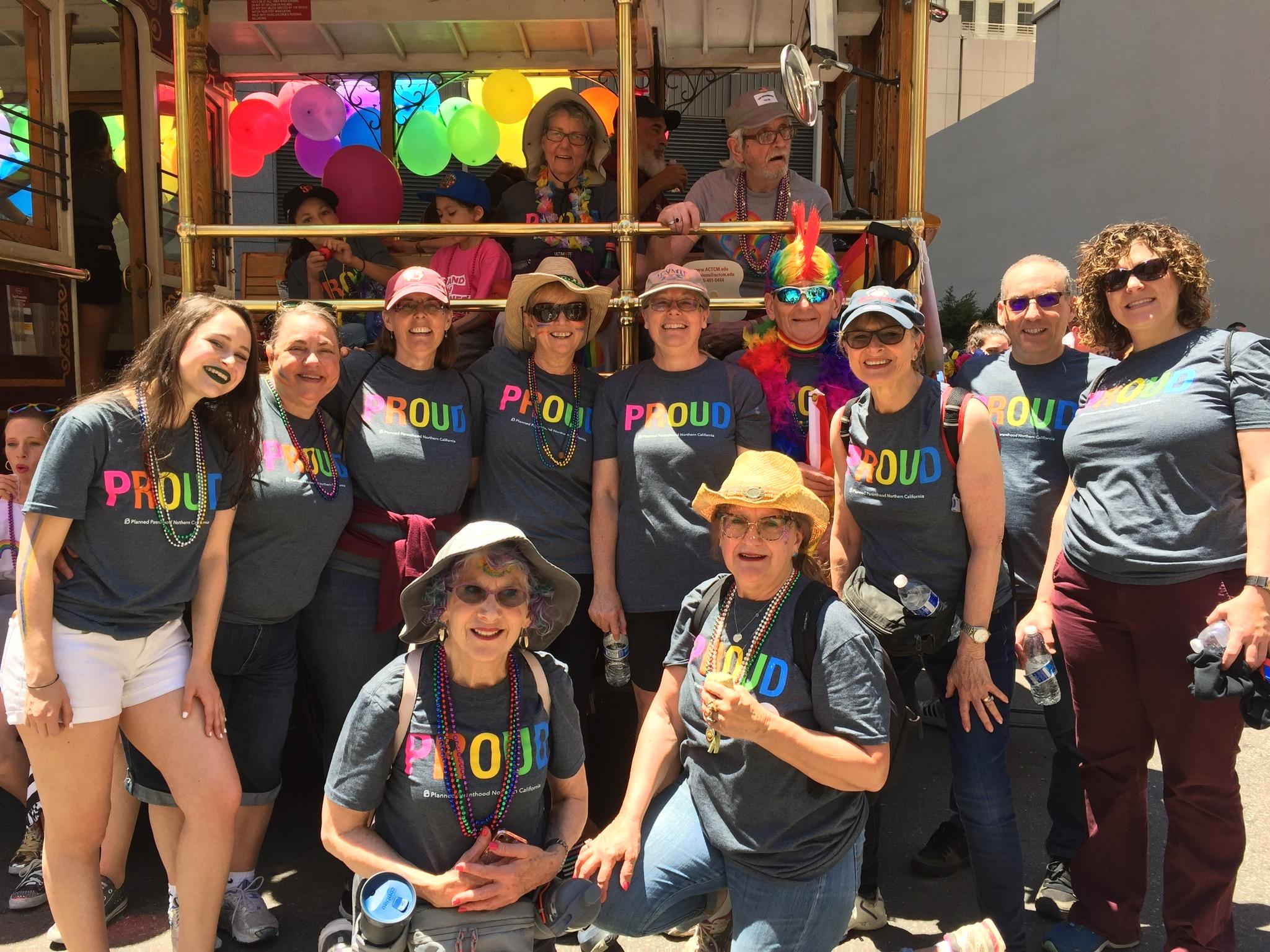 Pride Big Group.jpg