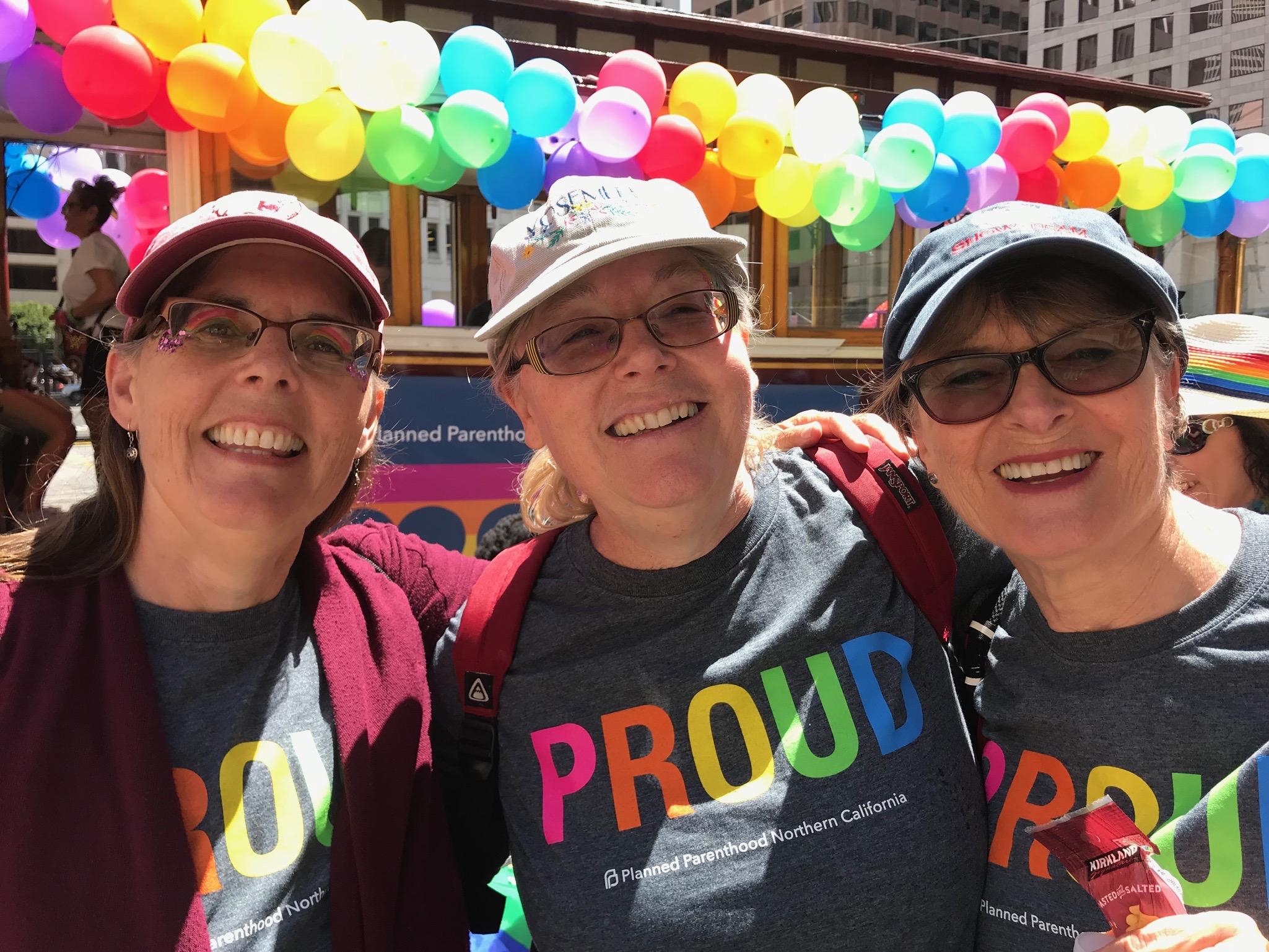 Pride Angela & Laura.jpg