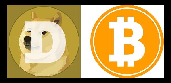 both symbols 2.png