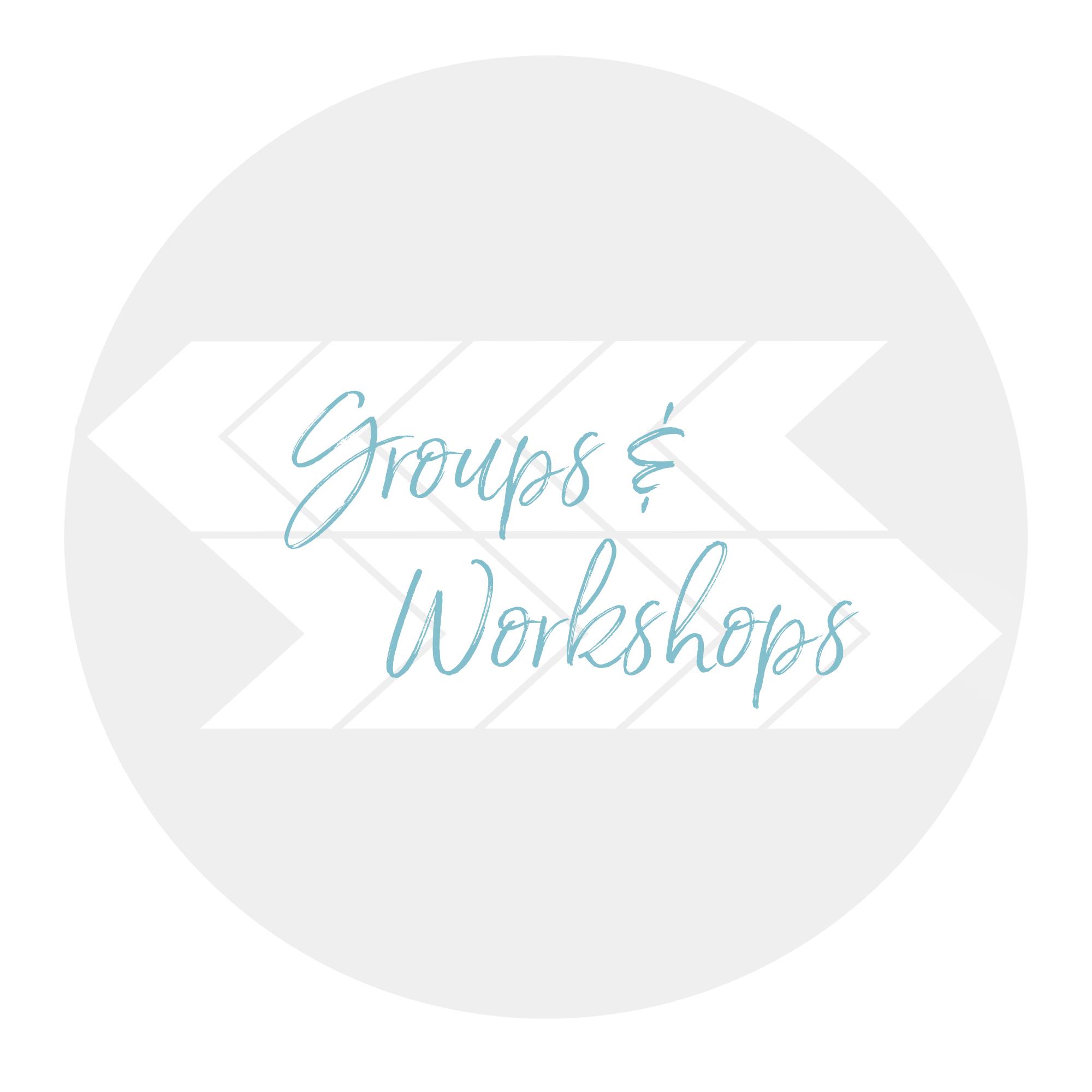 Arrow-Groups+Workshops.jpg