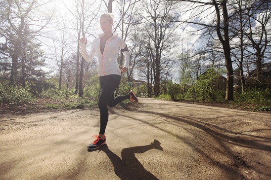 photodune-8197667-young-woman-running-outdoors-in-forest-xs.jpg