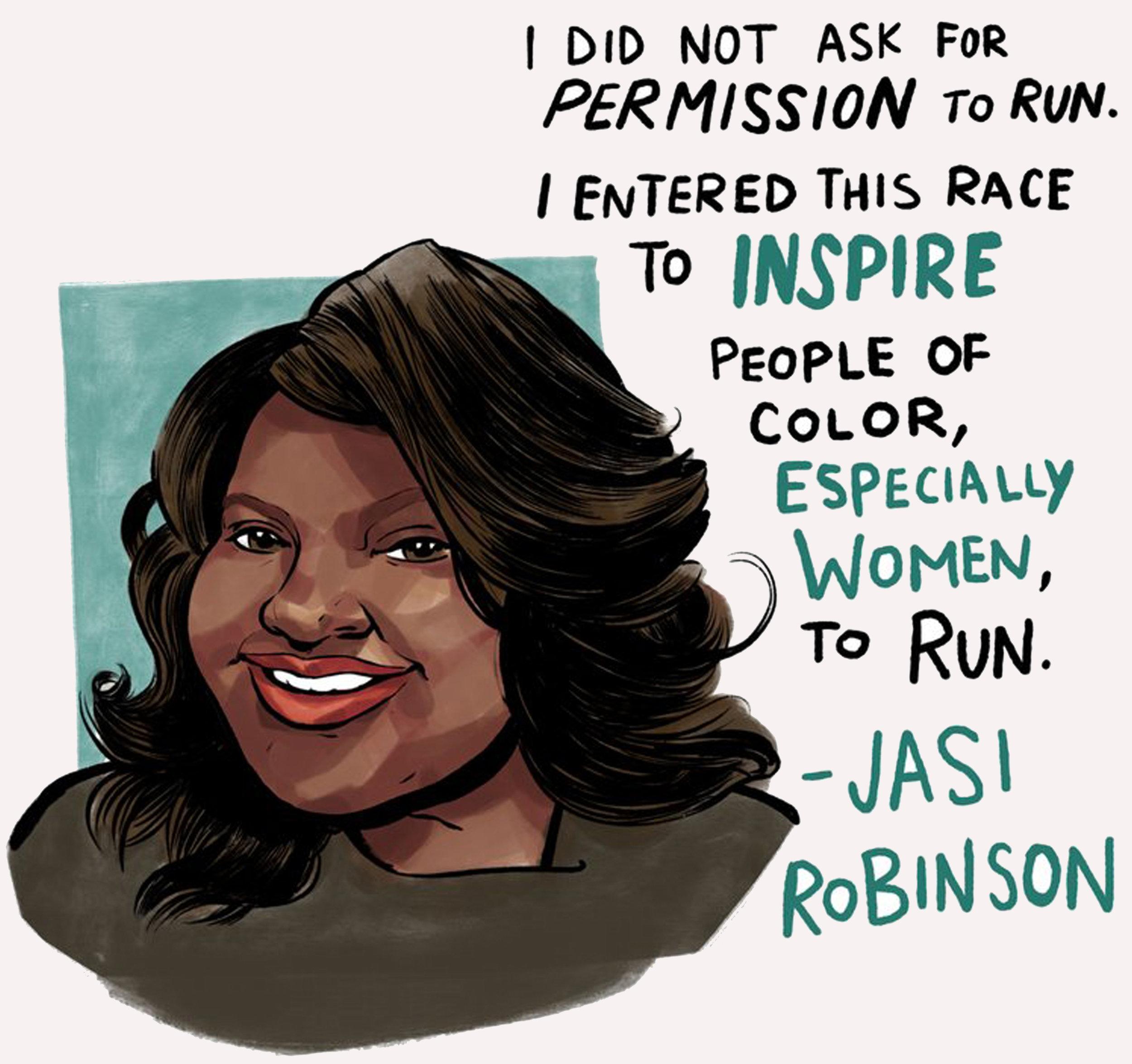 web Jasi Robinson.jpg