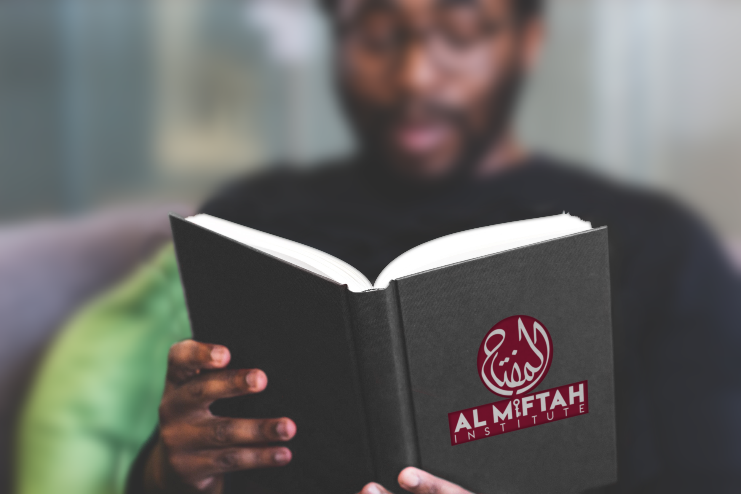 Develop Your Ability To Read Hadith & Provide Commentary - Develop your skills in being able to read books of Hadith, become acquainted with the language of Hadith, its themes and styles in order to be able to identify key words in Arabic, Shar'i terminology, and recall names of some of the famous narrators of Hadith from amongst the Shaba.
