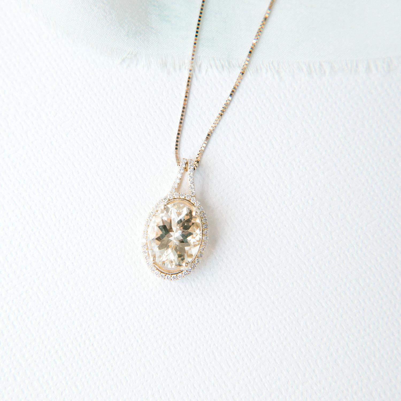 necklaces-1.jpg