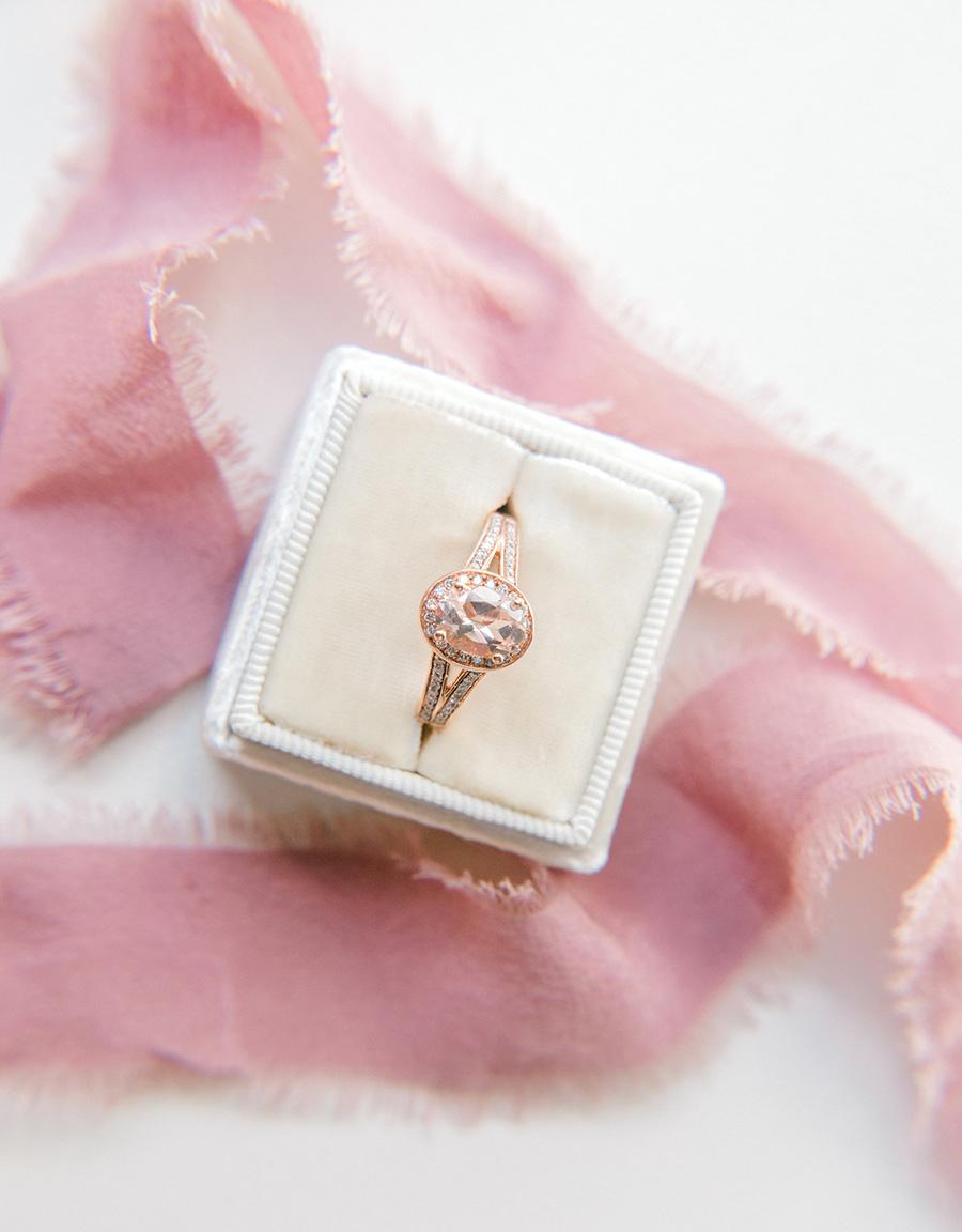 ricks-jewelers-services.jpg