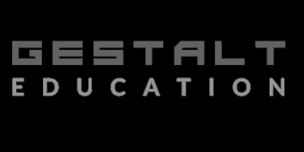 Gestalt Education - Grey.png