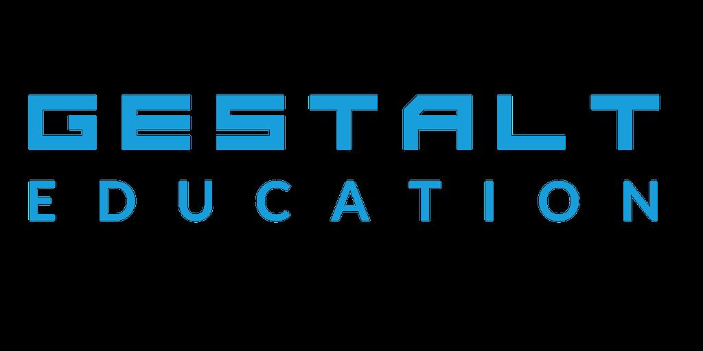 Gestalt Education - Blue.png