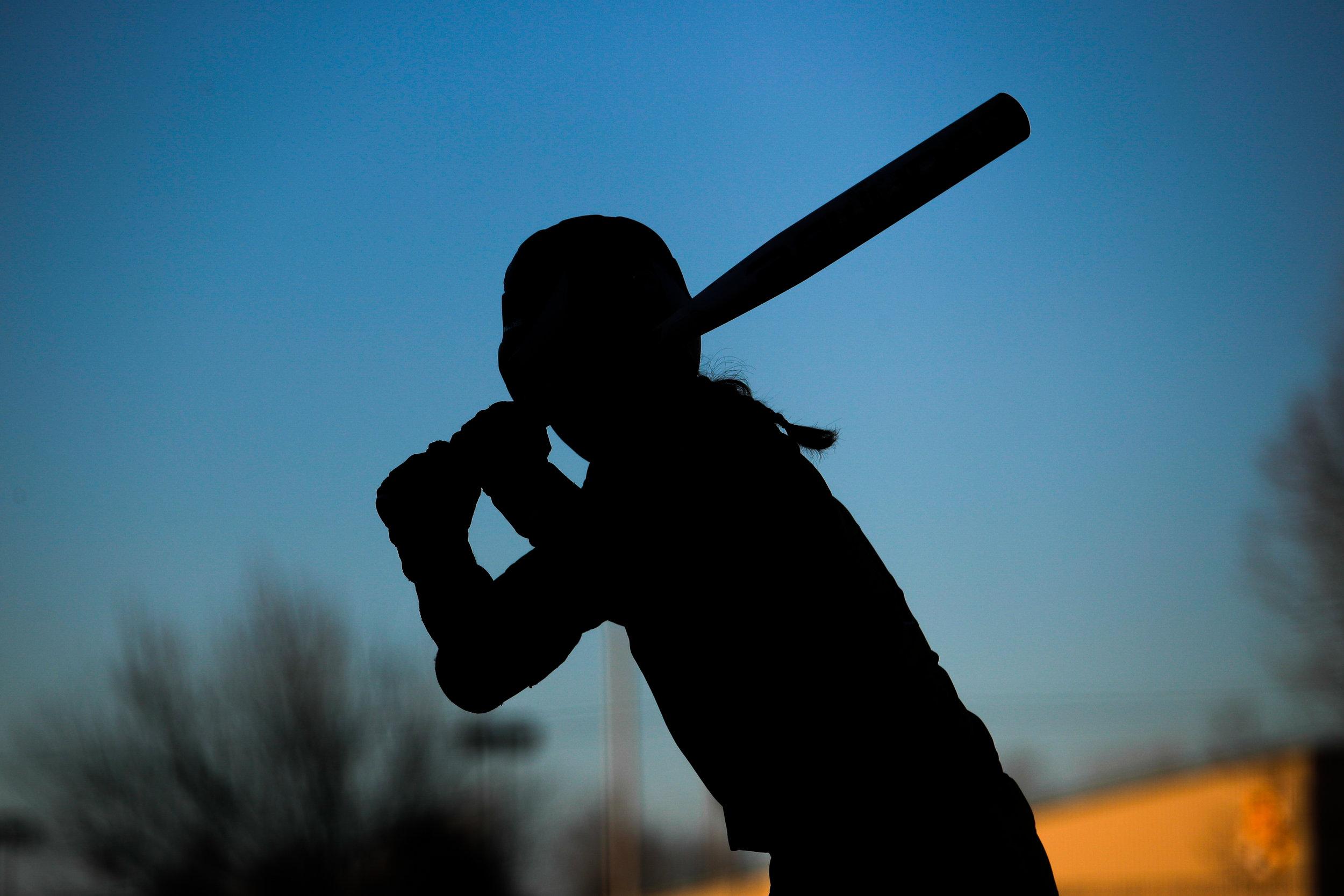 Wichita State beat KU in 9 innings 11-10 at Wilkins Stadium on March 20, 2019. Photos taken for GoShockers.