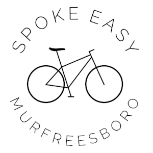 Spoke Easy TN Logo.jpg