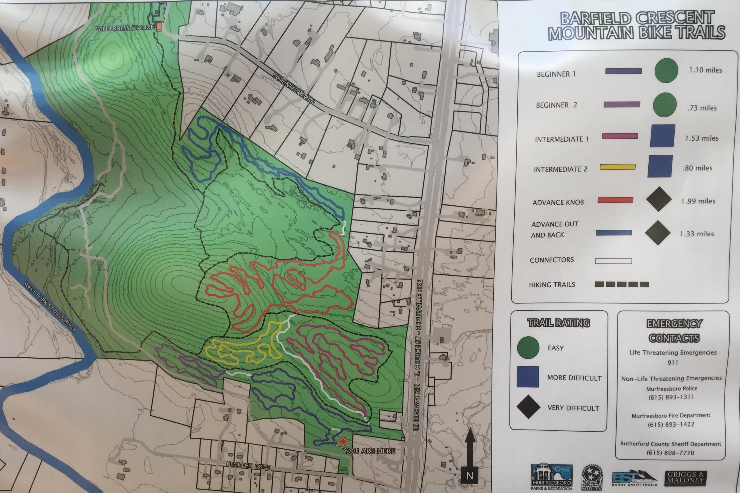 Barfield+trail+map.jpg