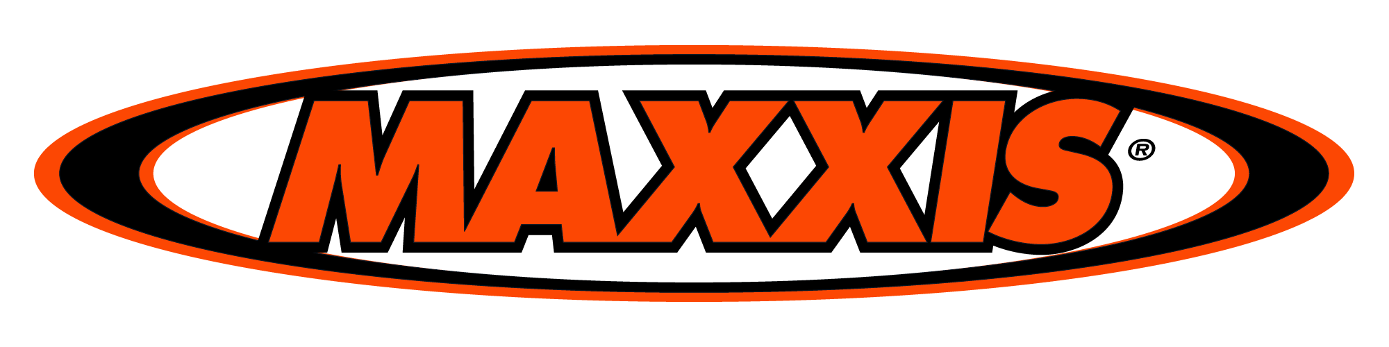 Maxxis-Tires-logo-2000x500.png