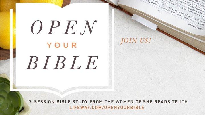 medium_Just_Open_Your_Bible_Main_Slide.jpg