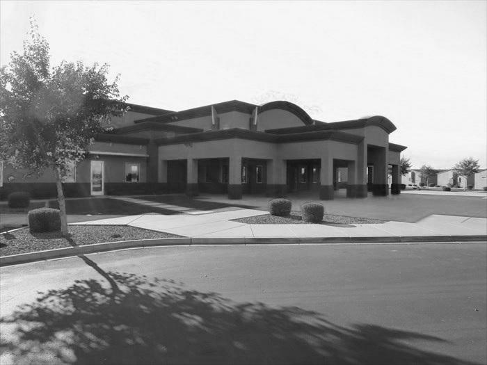 Chandler Campus - Address:19620 S. McQueen Rd.Chandler, AZ 85286Phone:(480) 726-0399Service Times:SUMMER SCHEDULESunday - 10:00am