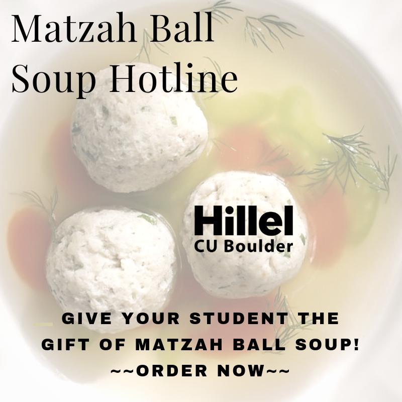 Matzah Ball Soup Hotline.png