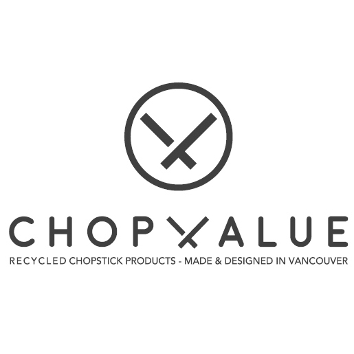 ChopValue+-+Logo.jpg