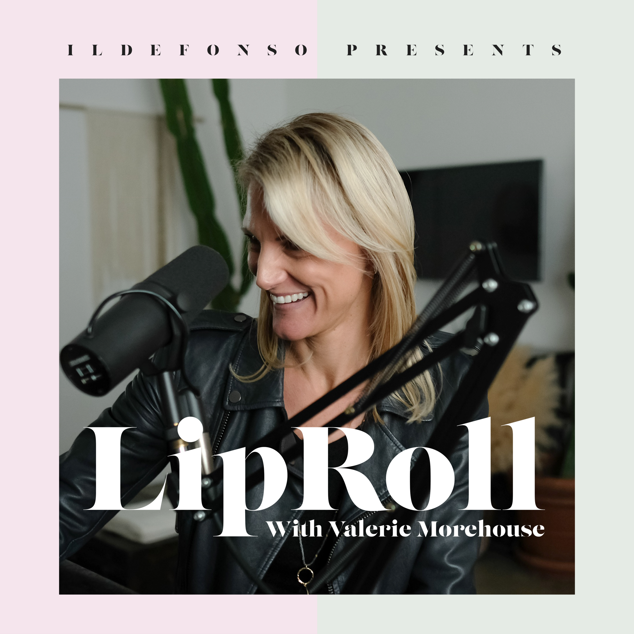 LipRoll-Podcast-Artwork-5.png