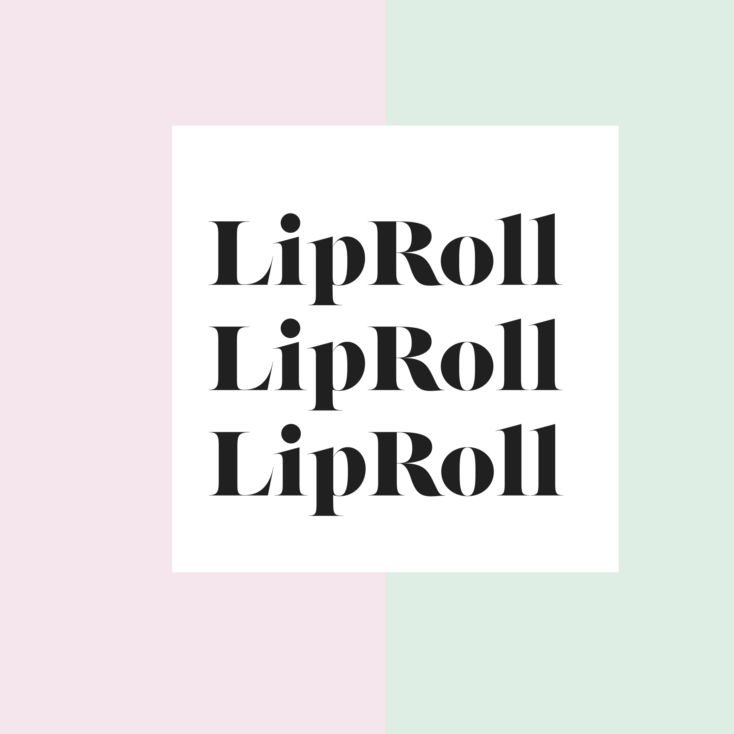 LipRoll-Podcast-Artwork-1.png