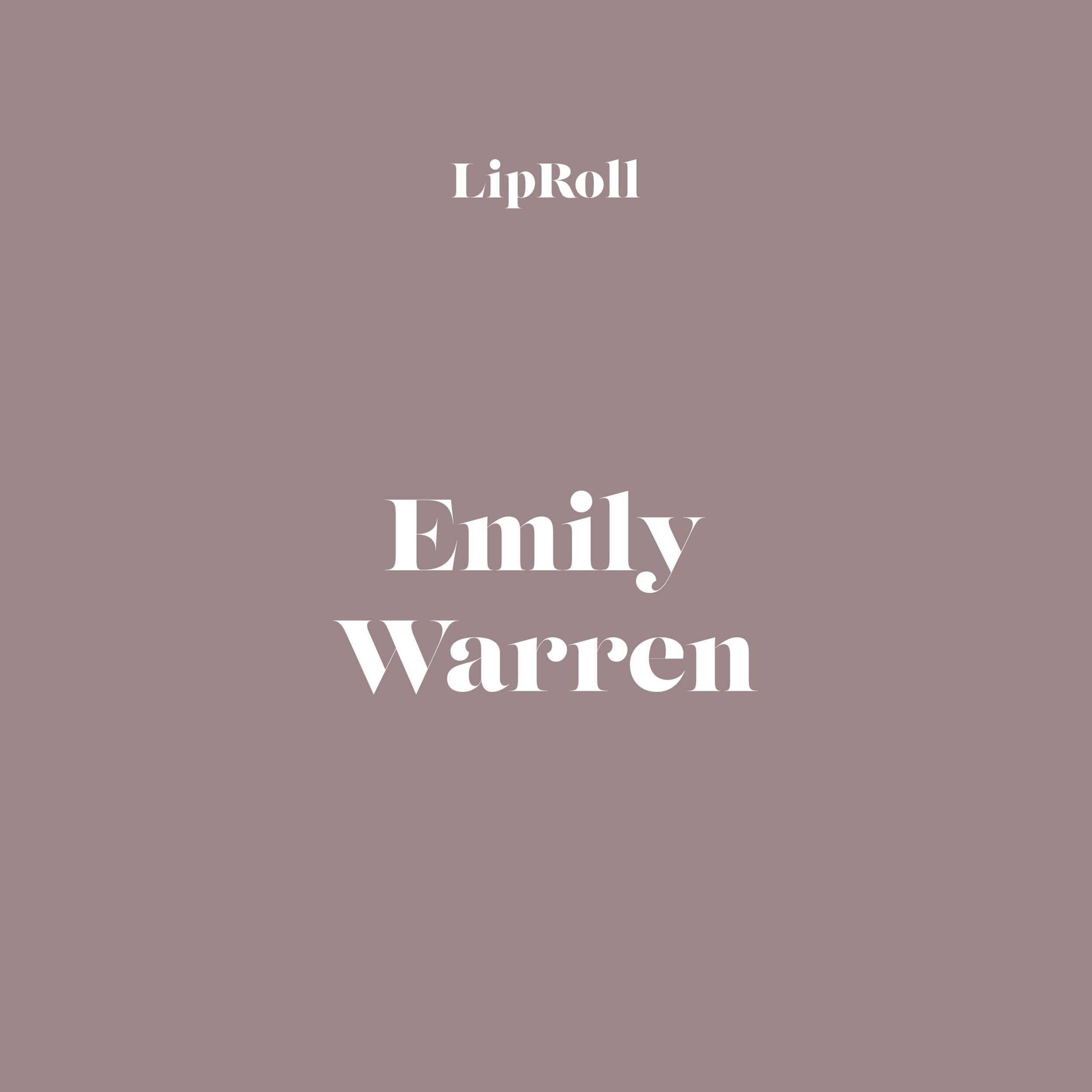 Emily_Warren.png