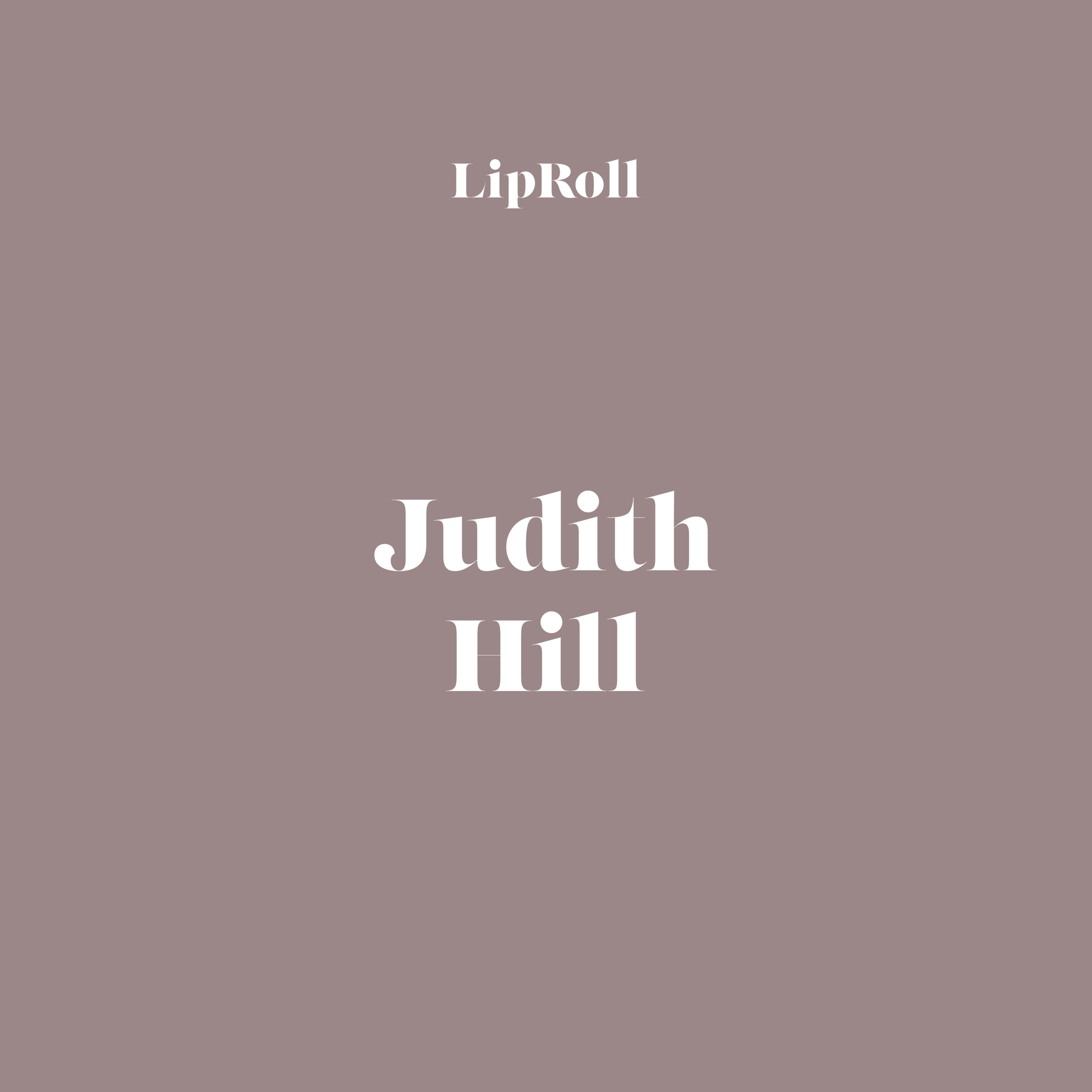 Judith Hill.png