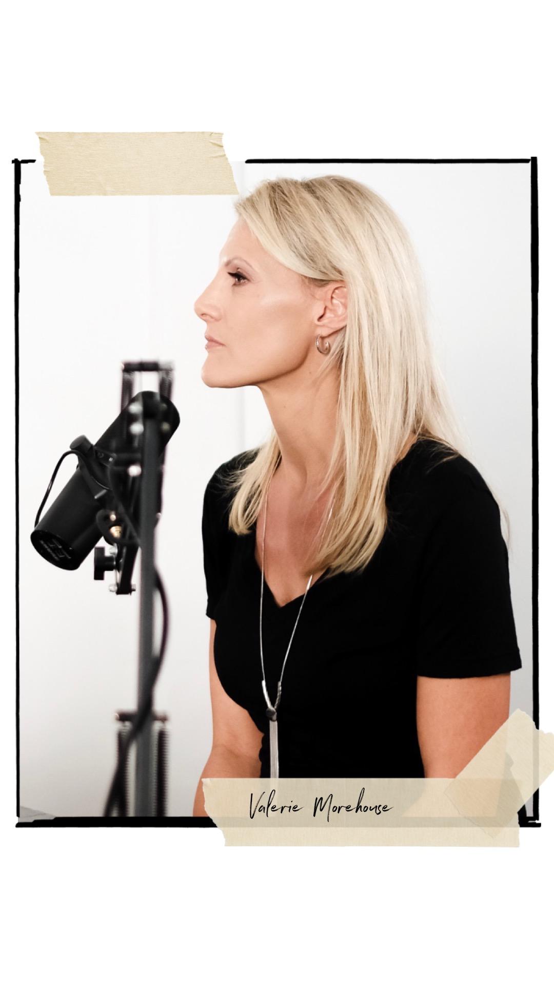 valerie-morehouse-liproll-podcast-host.JPG