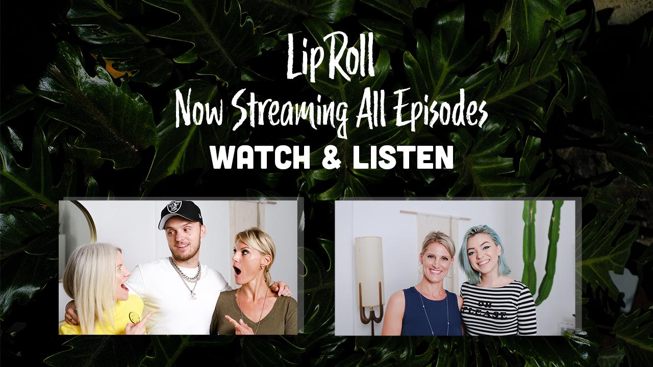 Listen and Stream - Cover.jpg