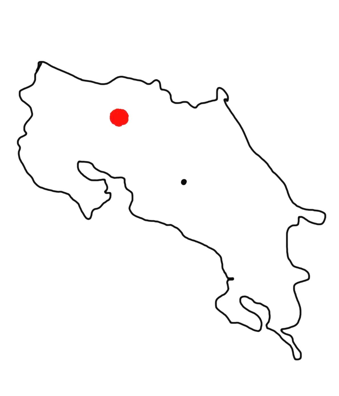 map-Vulcan_Rio_Celeste.jpg