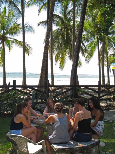 Spanish School on the Beach Samara Costa Rica.jpg