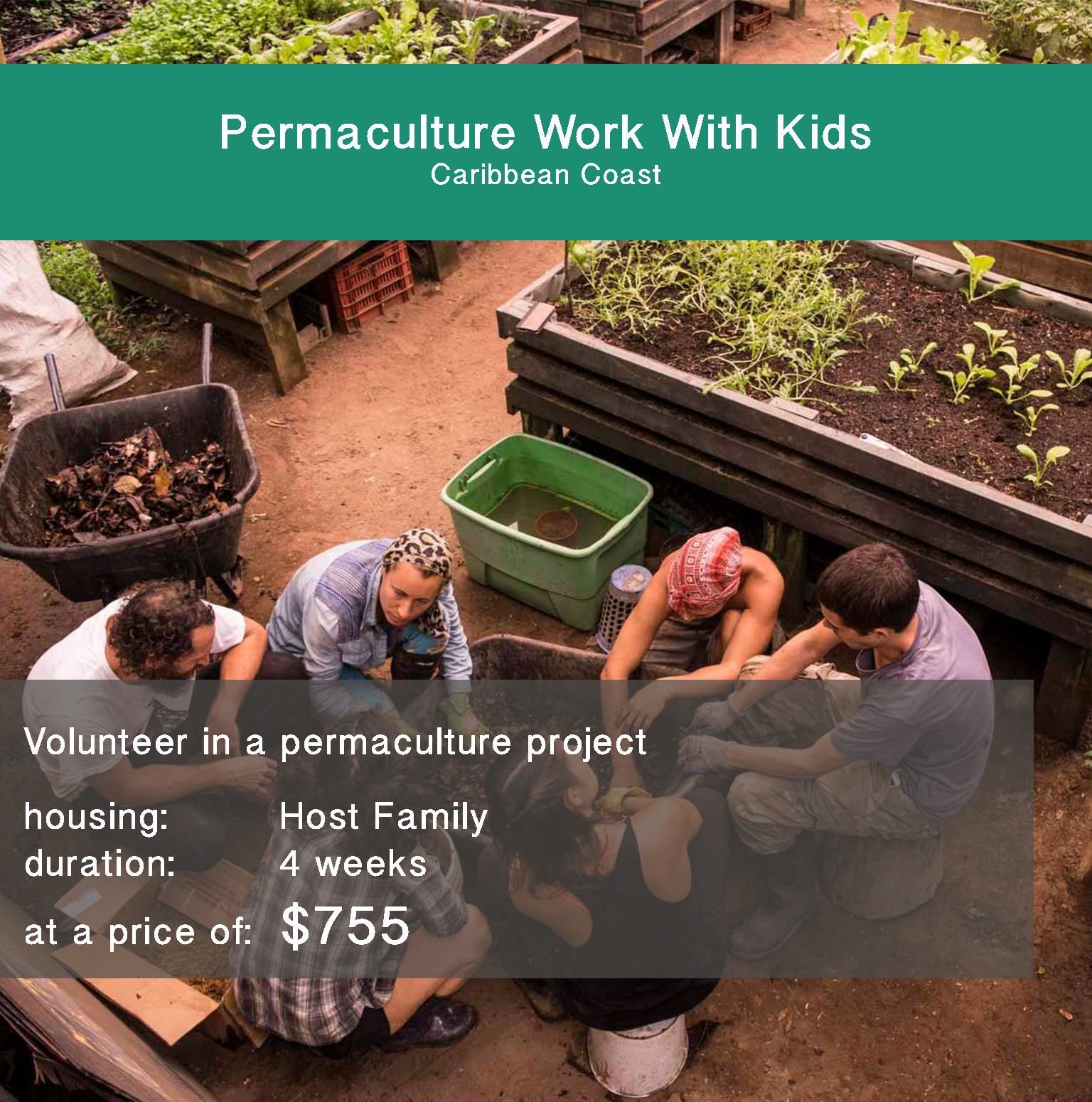 Permaculture & Organic Lifestyle.jpg