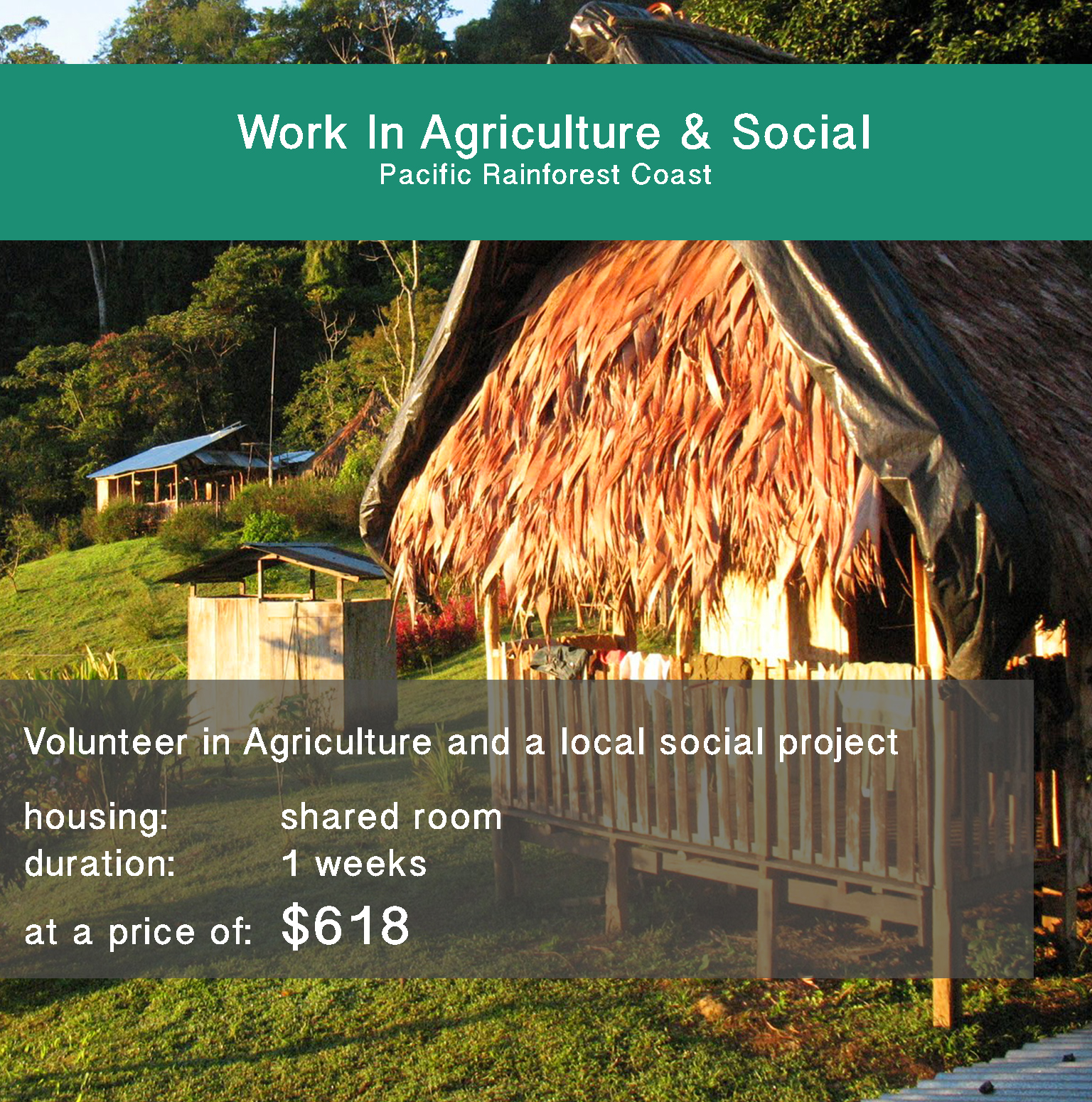 Web-Front-Pic-Agriculture-&-Social.jpg
