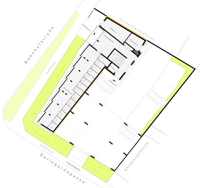 09-BAH_plan GF_web.jpg