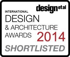 131101 SIRS_Design_Award.jpg