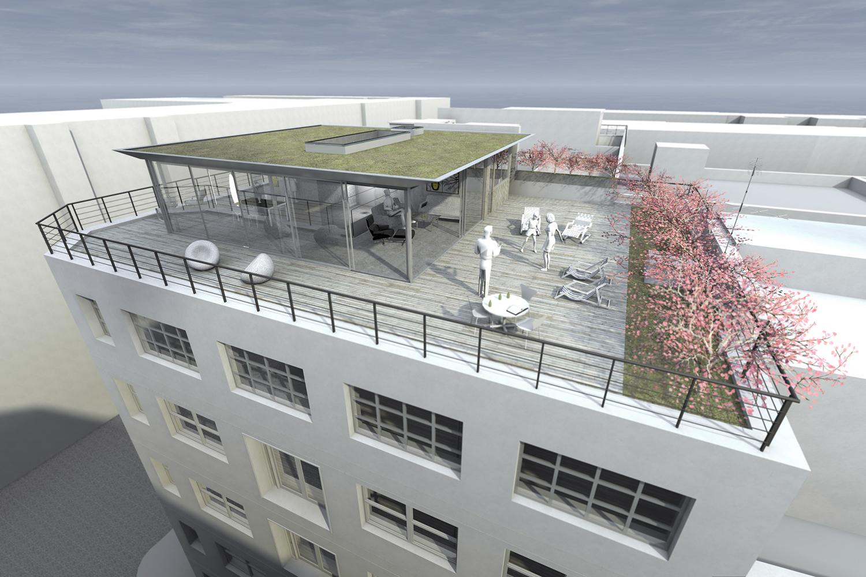 16 - Roof extension_Axo 2.jpg