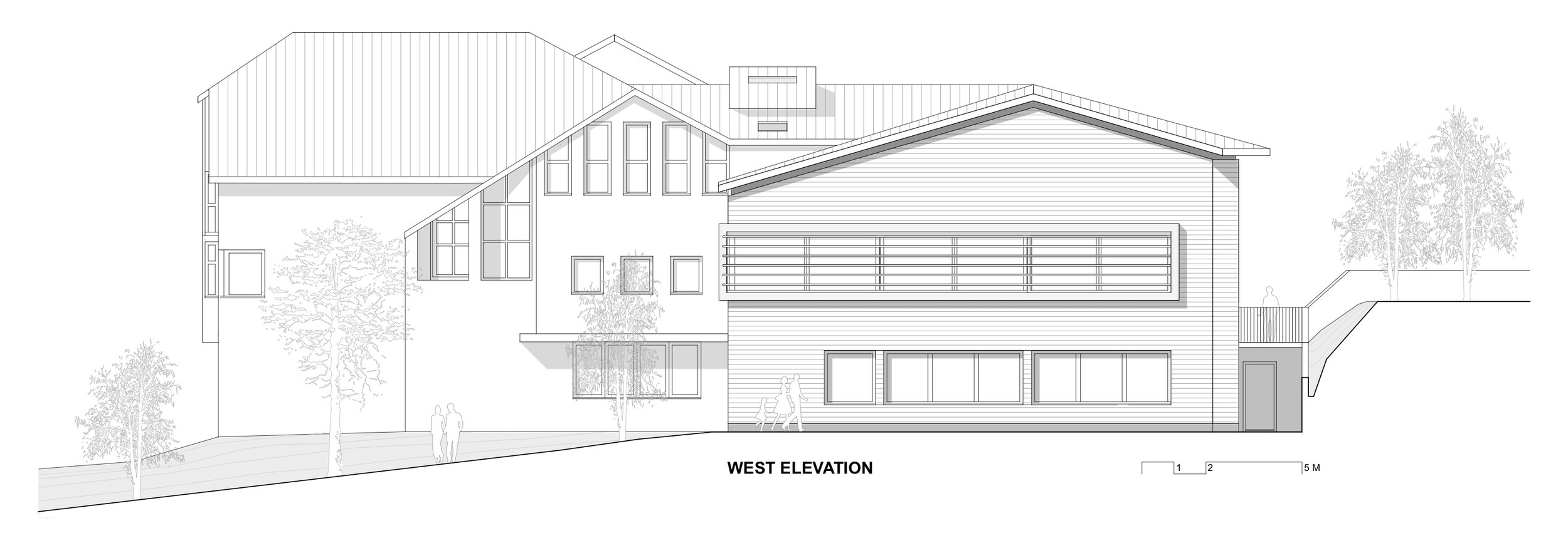 P.01 West Elevation.jpg