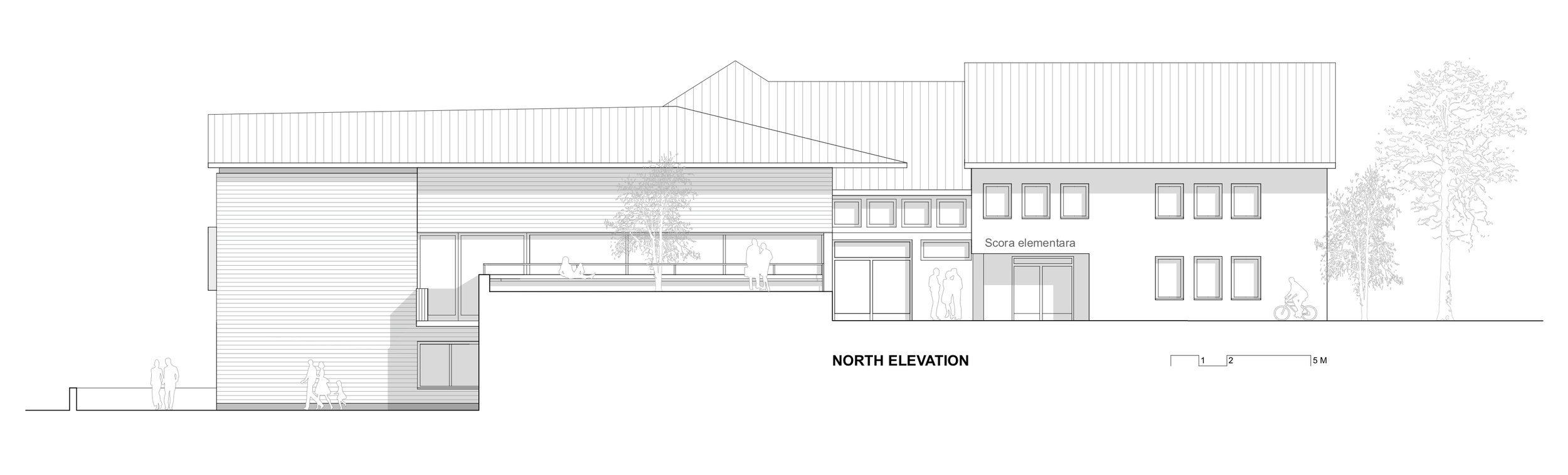 P.02 North Elevation.jpg