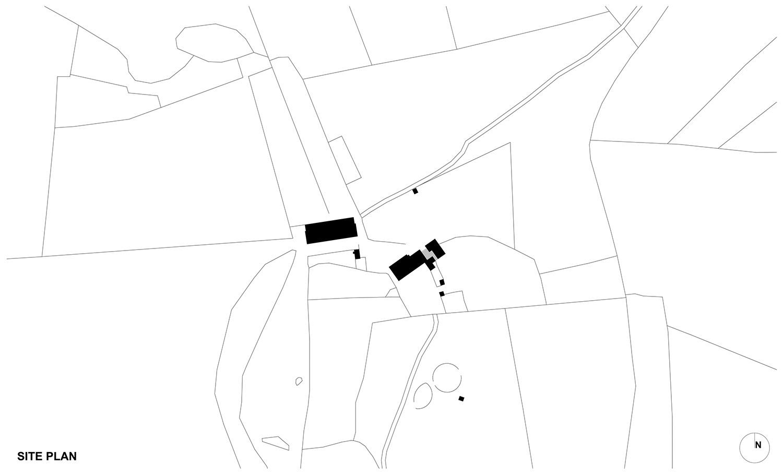 A.00 Site Plan.jpg