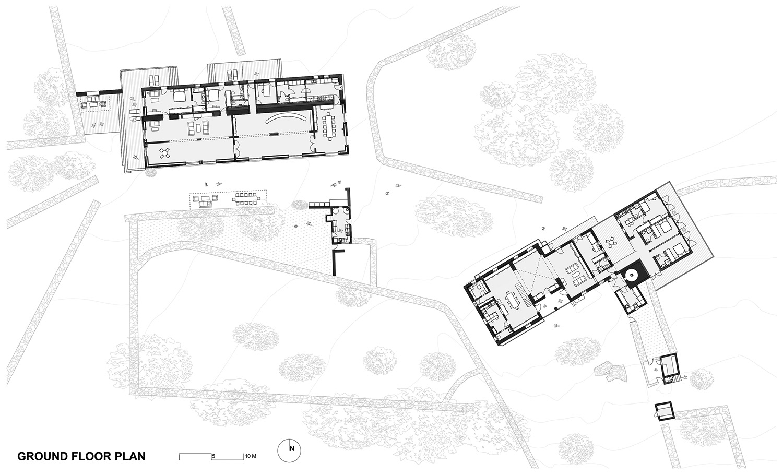 A.01 Floor Plan.jpg