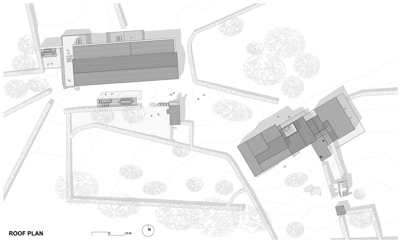 A.02 Roof Plan.jpg