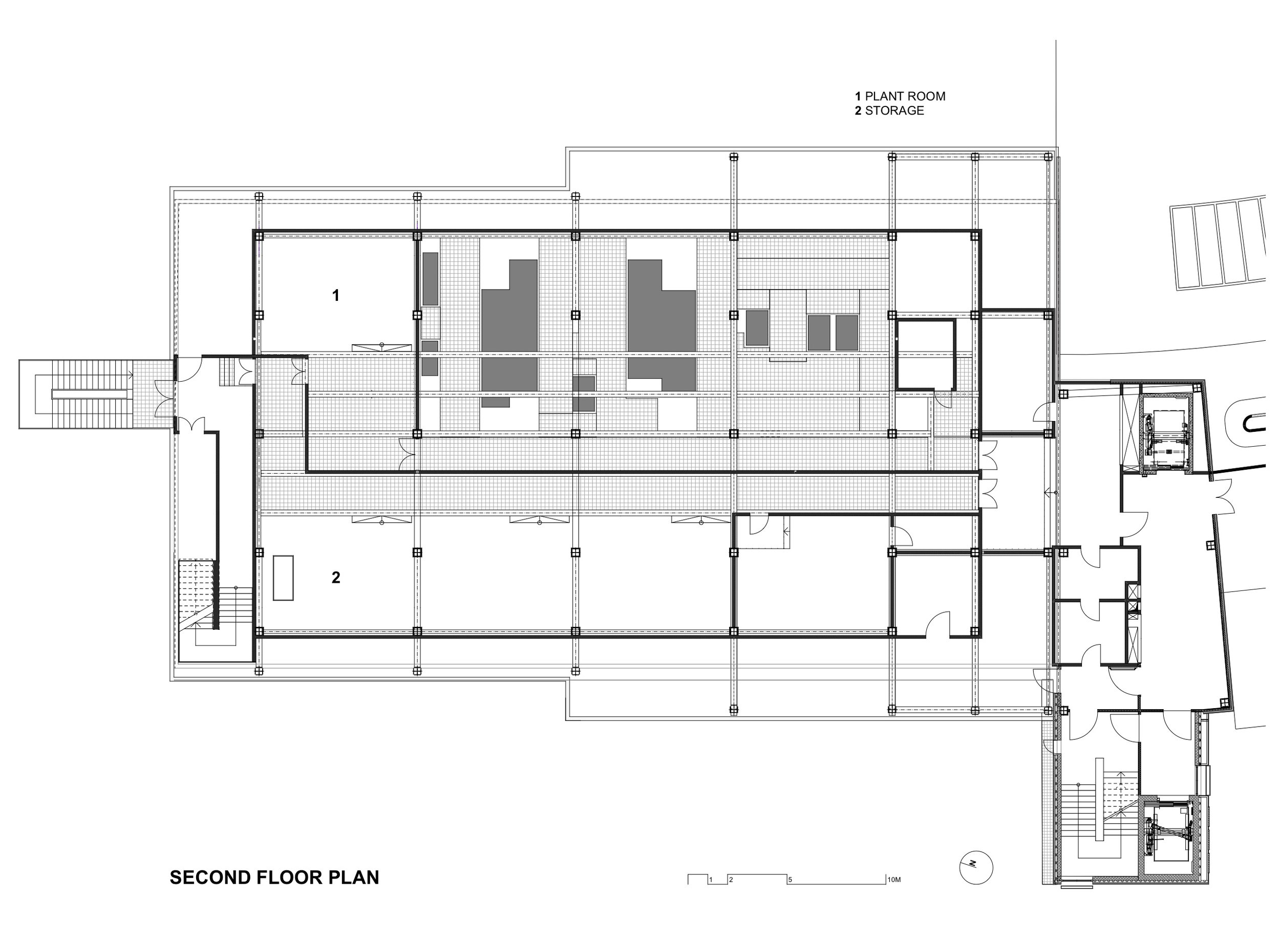 P.01 2nd FLOOR PLAN.jpg