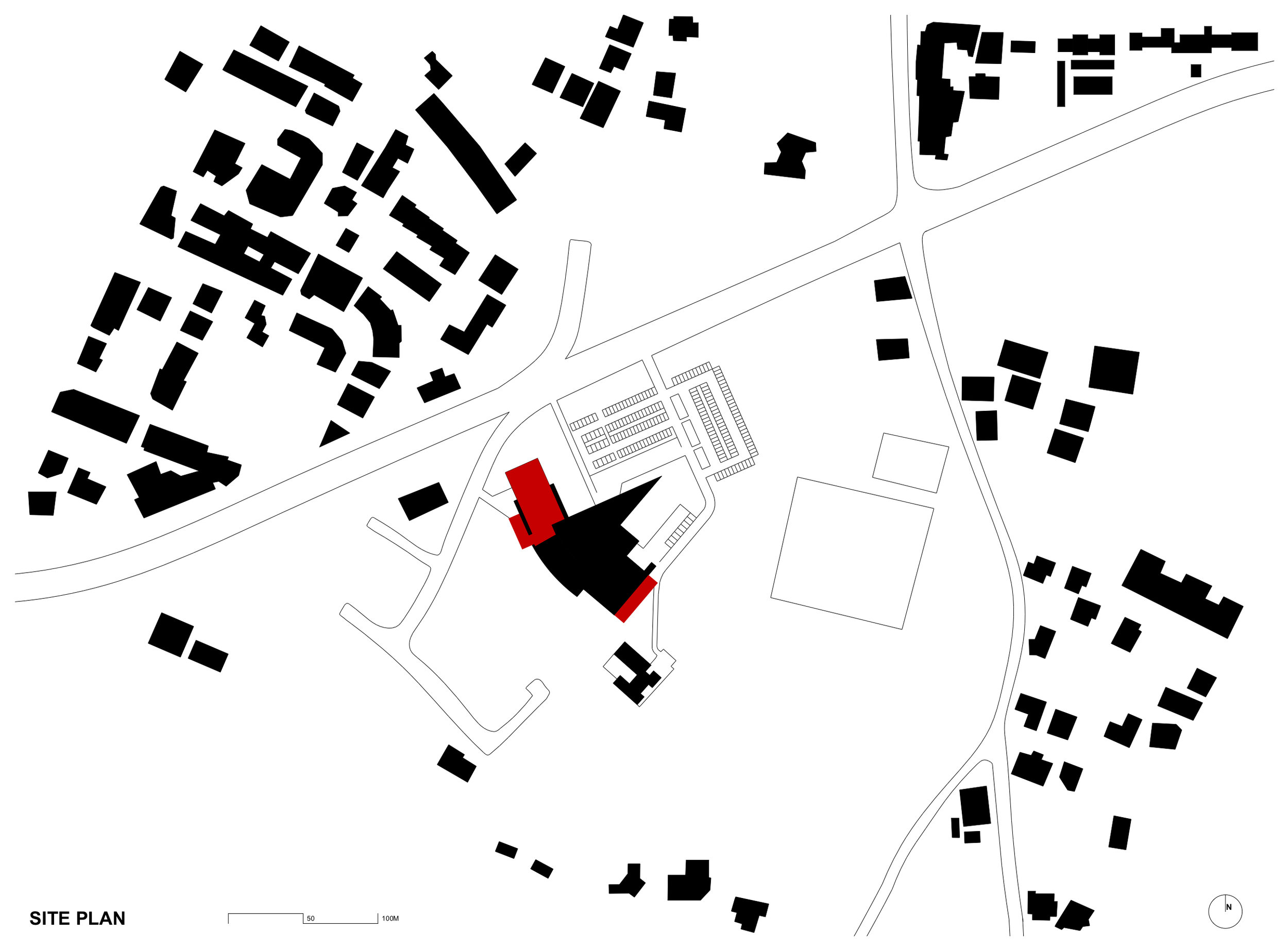 P.00 Site Plan.jpg