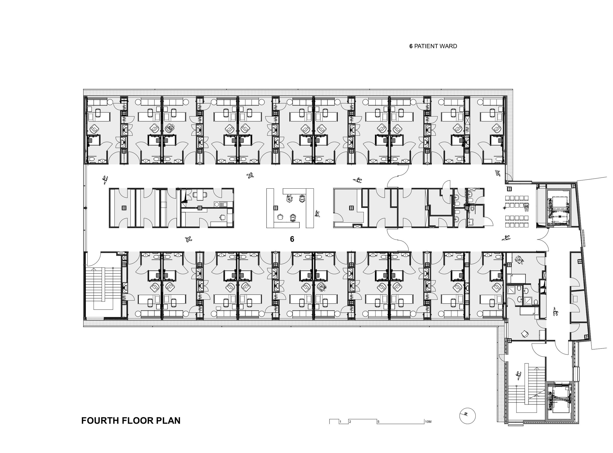P.03 4th FLOOR PLAN.jpg