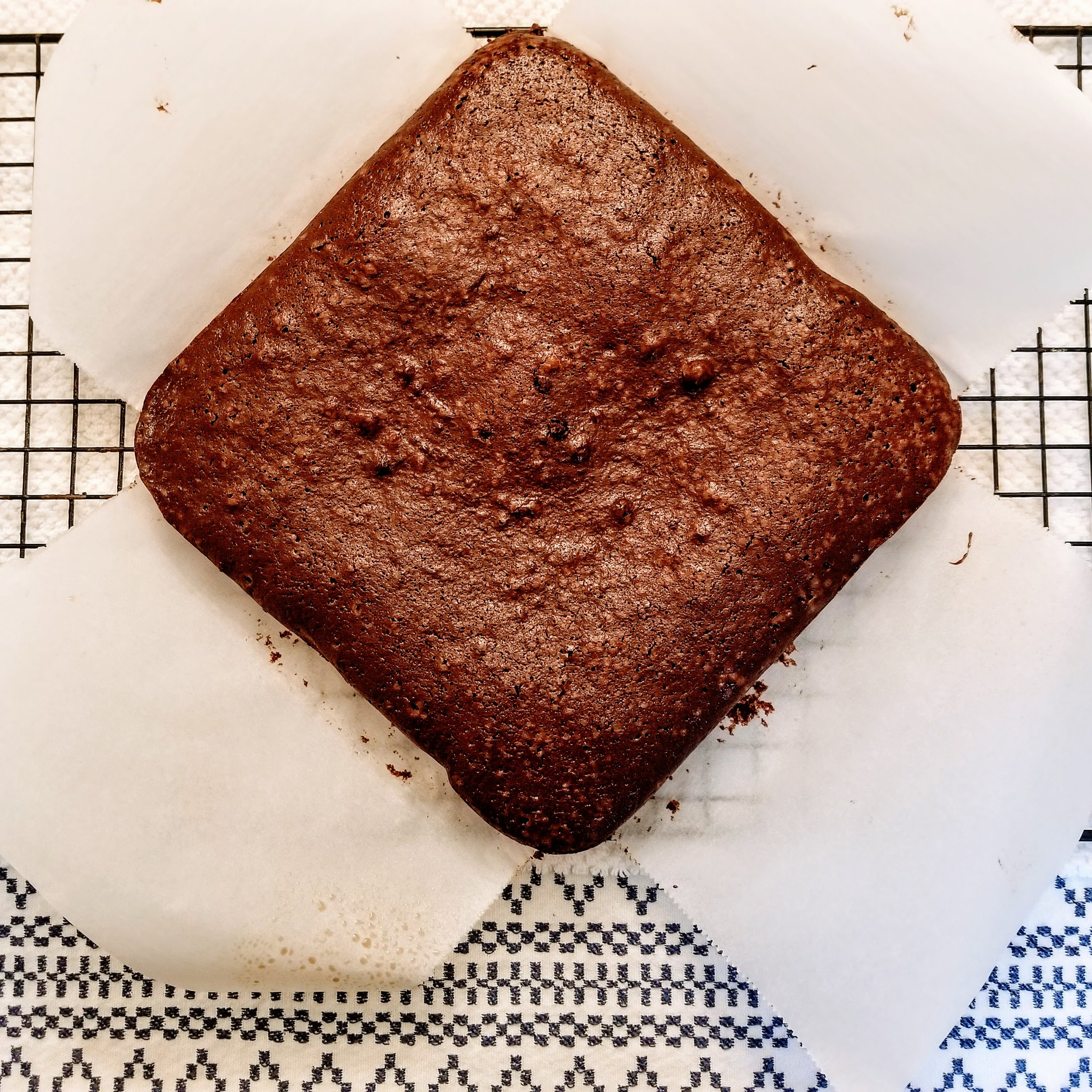 brownies5.jpg