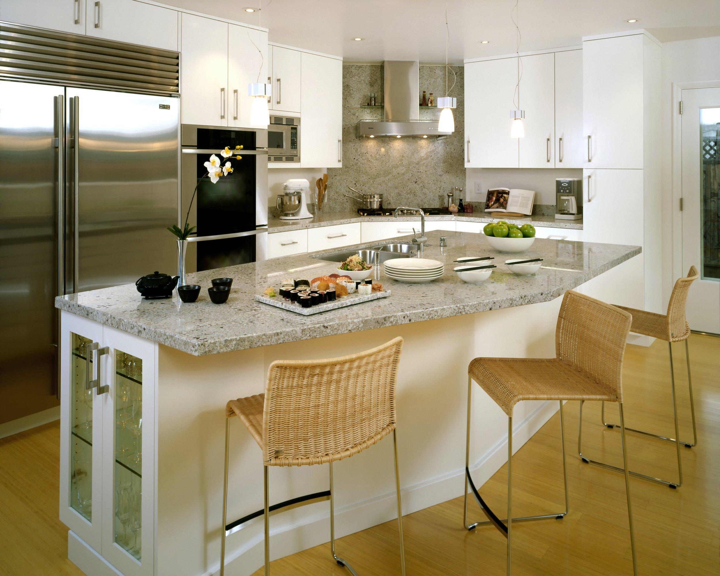 Hinrichs Kitchen jpeg.JPG
