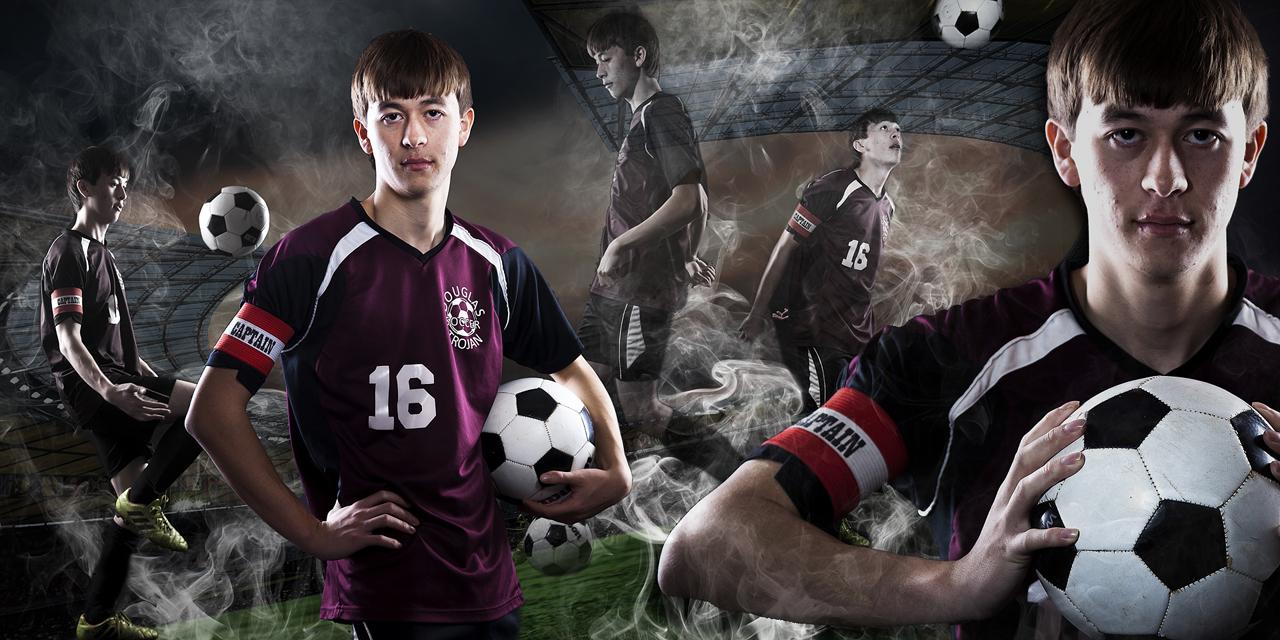 collage soccer.jpg
