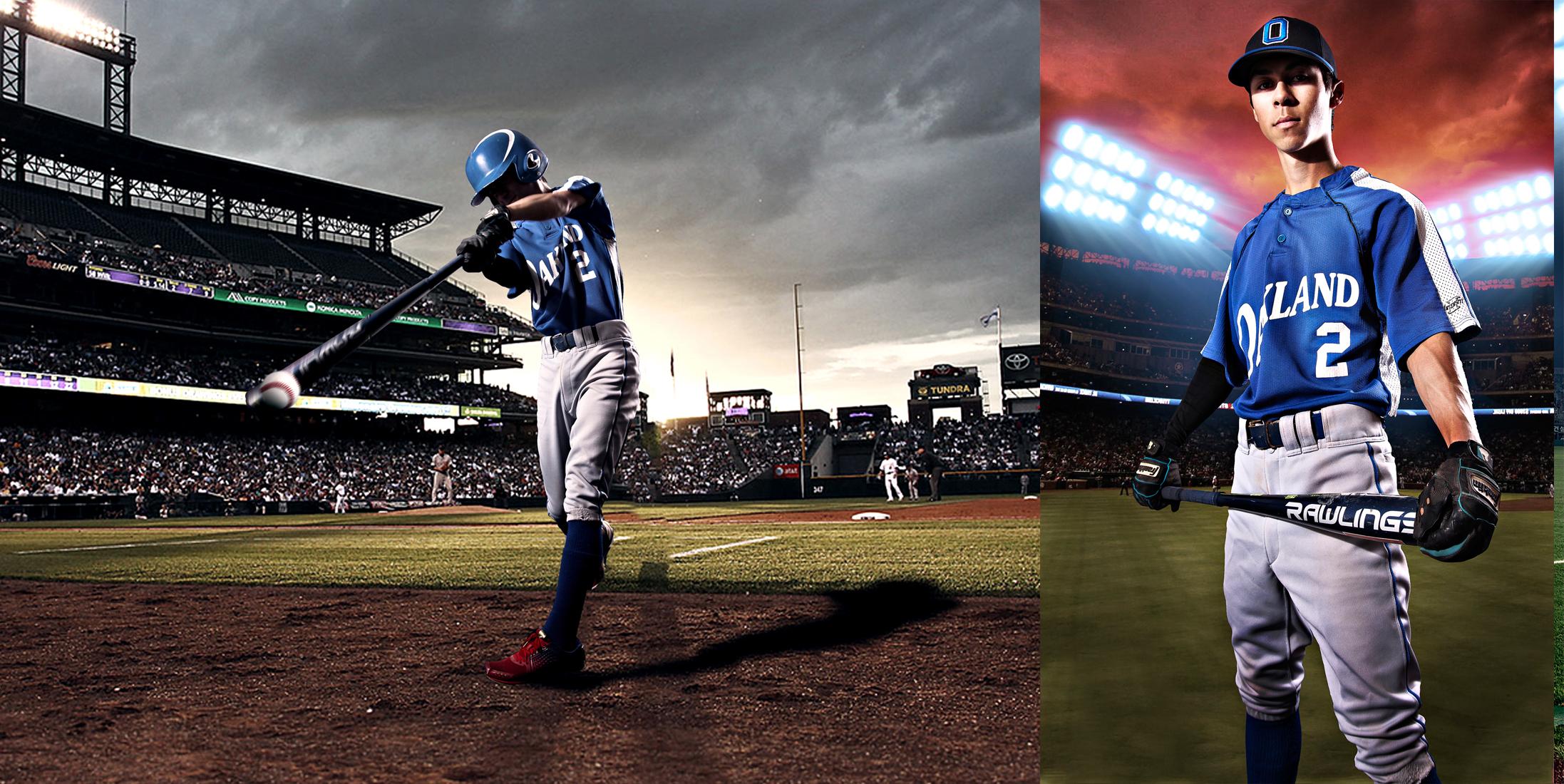 Baseball_2.jpg