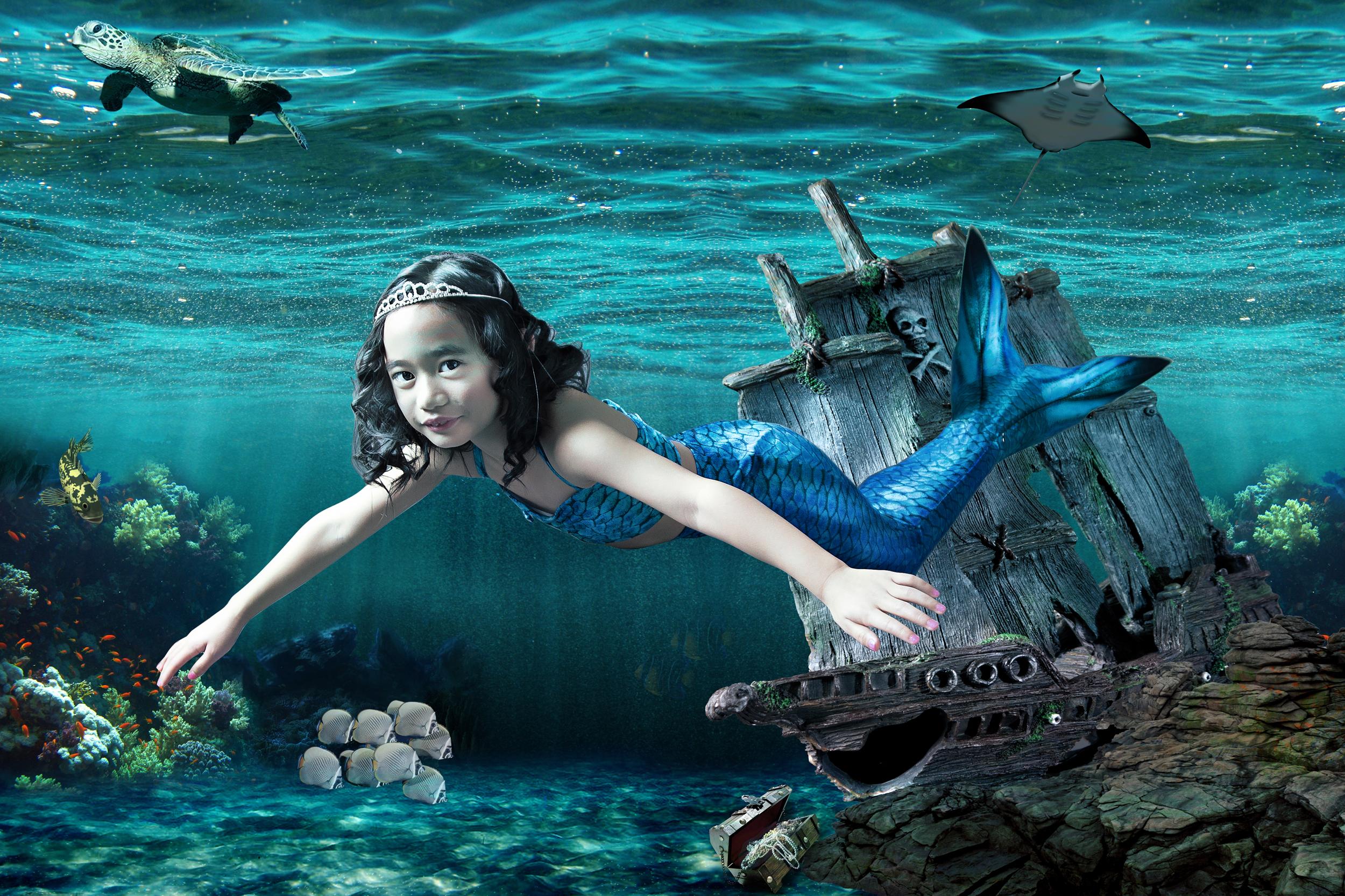 Mermaid_9538.jpg