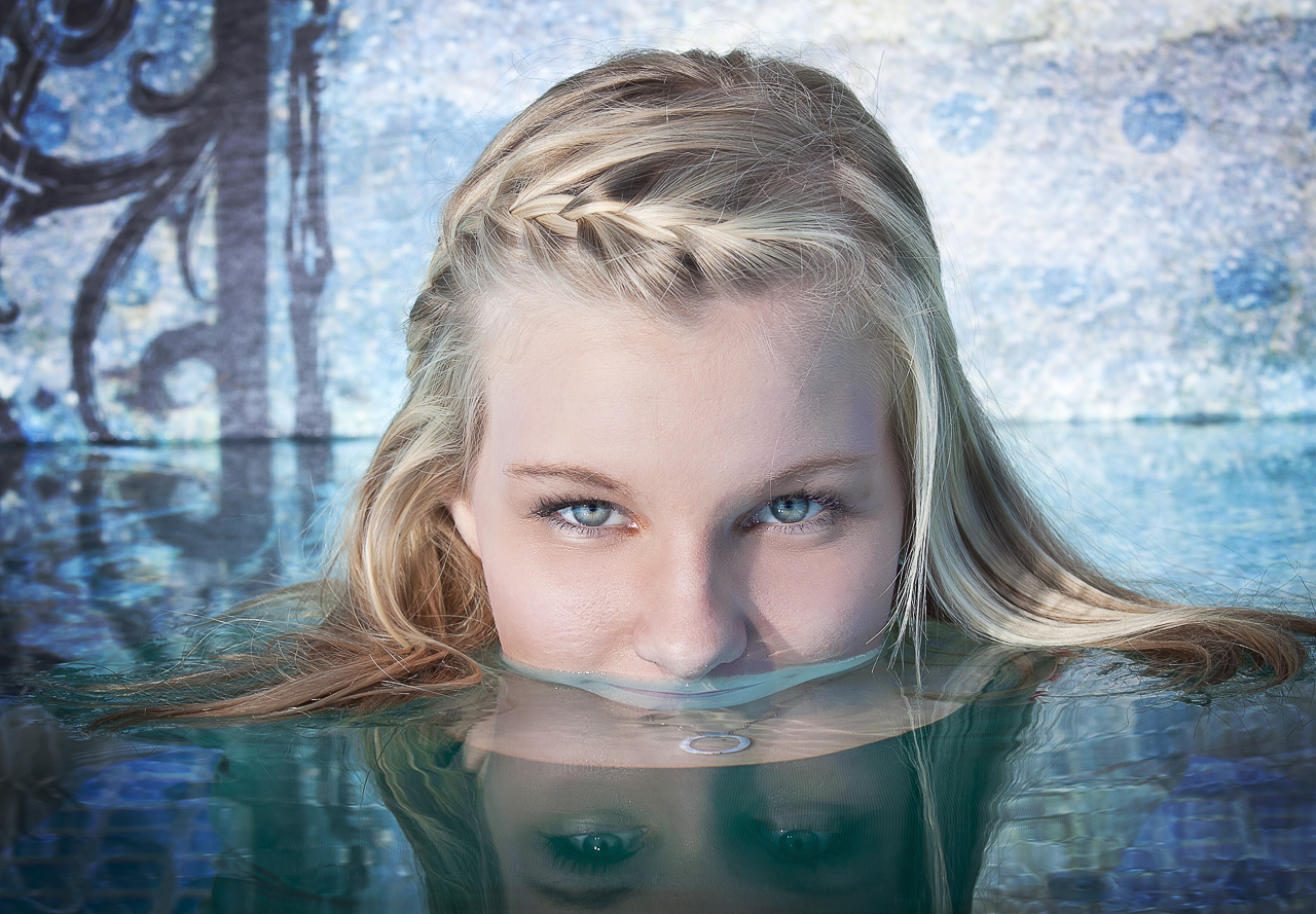 WaterShoot_110.jpg