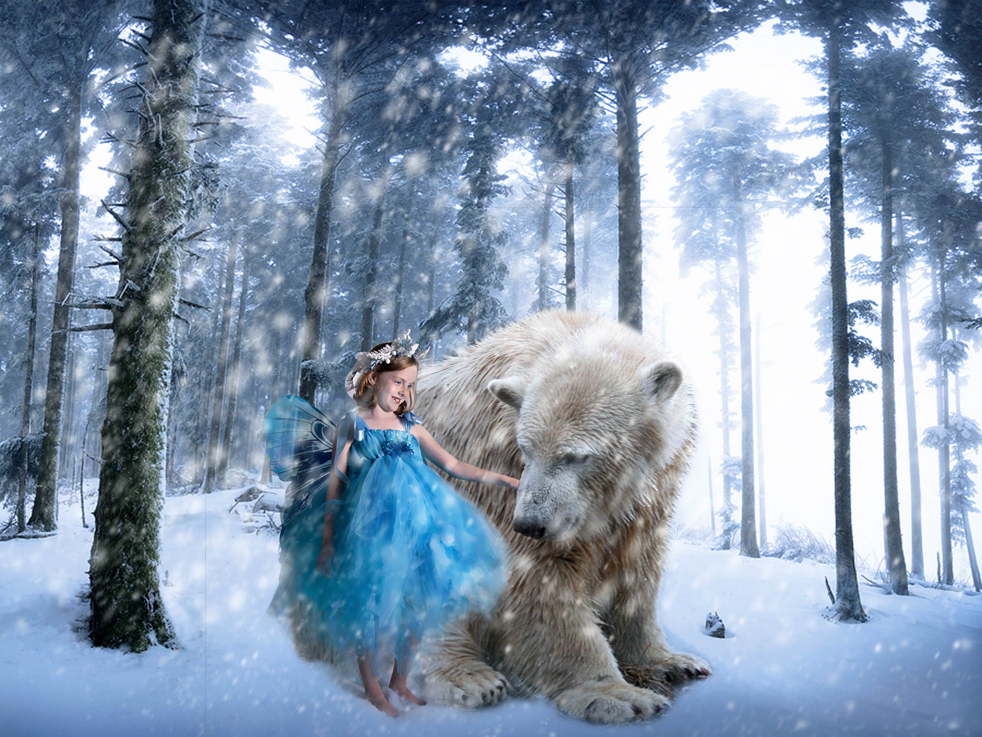 winter fairy w bear.jpg